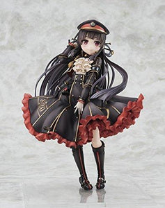 Aspire LOSE Maitetsu Hachiroku 1/6 PVC figure-DREAM Playhouse