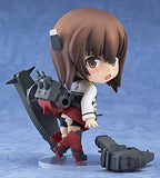 Good Smile Nendoroid 629 Kantai Collection Kancolle Taiho