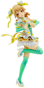 Kotobukiya The Idol Master Nono Morikubo 1/8 PVC figure - DREAM Playhouse
