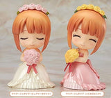Good Smile Nendoroid More Dress Up Wedding (set of 6) - DREAM Playhouse