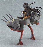 Max Factory Figma 232 Kantai Collection Kancolle Nagato