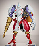FREEing Dynamic Change Shin Getter Robo action figure-DREAM Playhouse