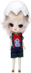 Groove Inc. Little DAL+ F-244 Humpty Dumpty girl Fashion doll (Jun Planning Pullip)-DREAM Playhouse