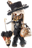 Groove Inc. Pullip Neo Byul Steampunk Project B-308 Rhiannon Girl Fashion Doll (Jun Planning) - Doll
