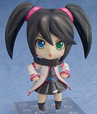 Good Smile Freeing Nendoroid 572 Hiscoool! Seha Girls Sega Saturn