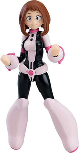 Max Factory figma 470 My Hero Academia Ochaco Uraraka action figure - DREAM Playhouse