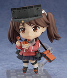 Good Smile Nendoroid 514 Kantai Collection Kancolle Ryujo