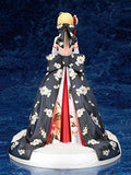 Alter Fate Grand Order FGO Saber Kimono Dress Ver. 1/7 PVC figure (Pre-order)-DREAM Playhouse