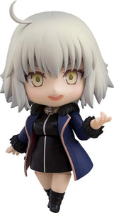 Good Smile Nendoroid 1170 FGO Avenger Jeanne d'Arc Alter Shinjuku Ver - DREAM Playhouse
