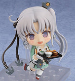 Good Smile Nendoroid 577 Kantai Collection Kancolle Akitsushima