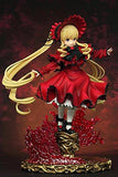 Griffon Enterprises Grand Toys Rozen Maiden Shinku 1/3 PVC figure-DREAM Playhouse
