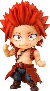 Good Smile Nendoroid 1313 My Hero Academia Eijiro Kirishima - DREAM Playhouse