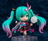Good Smile Nendoroid 1511 Vocaloid Hatsune Miku Magical Mirai 2020 Summer ver.