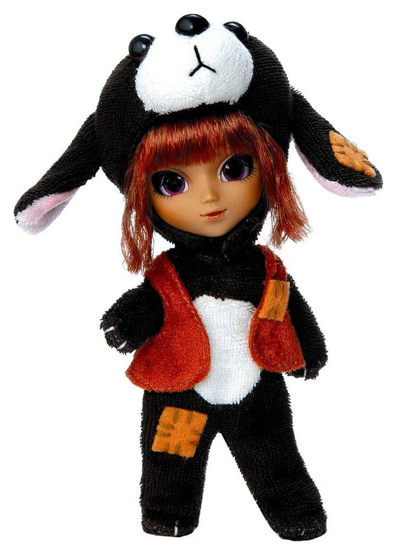 Groove Inc. Little Pullip+ F-846 Dog girl Fashion doll (Jun Planning)-DREAM Playhouse