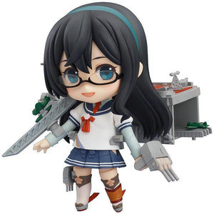 Good Smile Nendoroid 551 Kantai Collection Kancolle Oyodo
