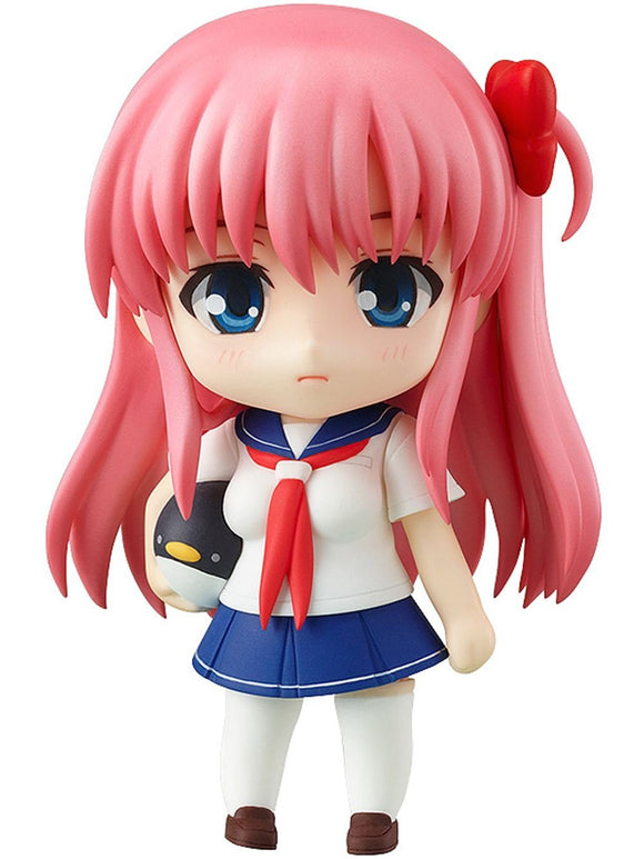 Good Smile Nendoroid 267 Saki Achiga-hen episode of Side-A Nodoka Haramura-DREAM Playhouse