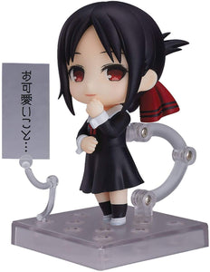 Good Smile Nendoroid 1288 Kaguya-sama Love is War Kaguya Shinomiya - DREAM Playhouse