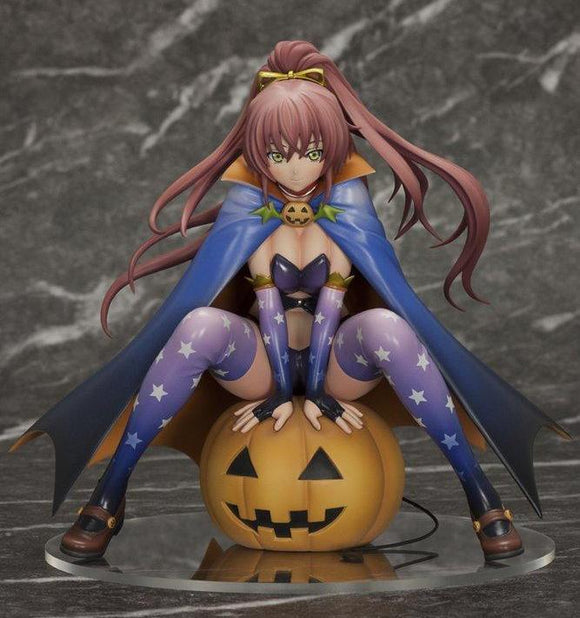 Orchid Seed Comic A-UN Aizawa Nao 1/7 PVC figure-DREAM Playhouse
