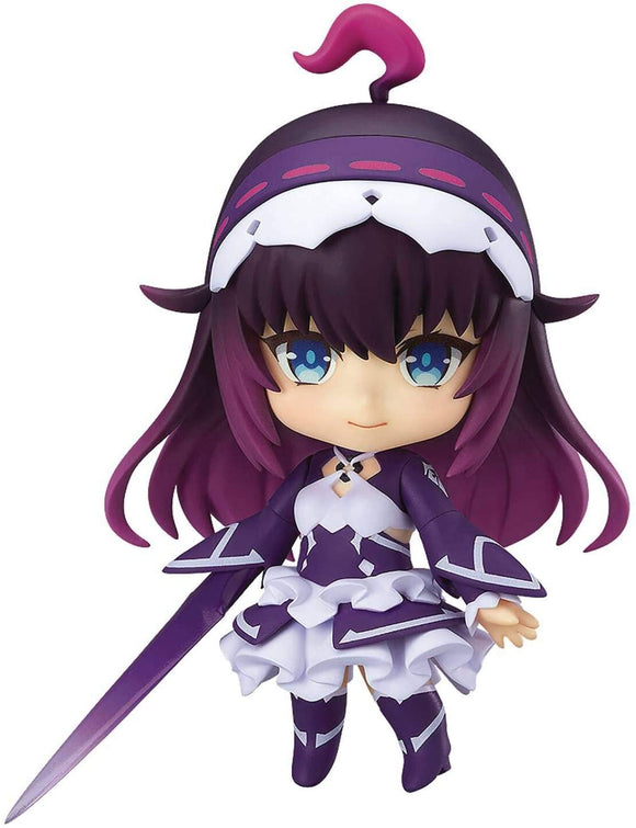 Good Smile Nendoroid 1289 Infinite Dendrogram Nemesis - DREAM Playhouse