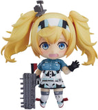 Good Smile Nendoroid 1203 Kantai Collection KanColle Gambier Bay - DREAM Playhouse