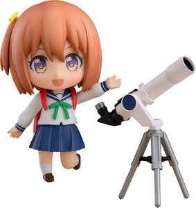 Good Smile Nendoroid 1308 Asteroid in Love Mira Konohata - DREAM Playhouse