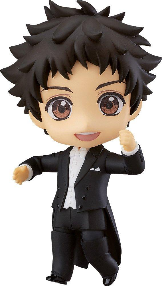 Good Smile Orange Rouge Nendoroid 848 Welcome to the Ballroom Tatara Fujita-DREAM Playhouse
