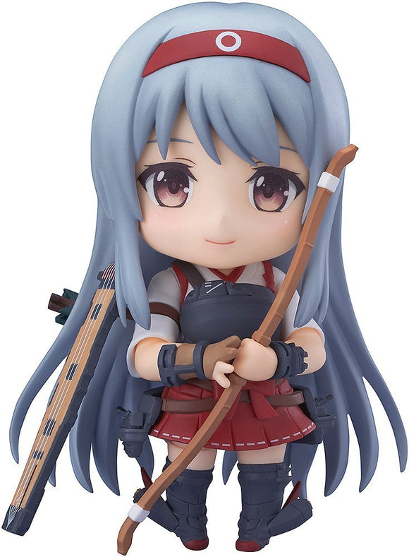 Good Smile Nendoroid 621 Kantai Collection Kancolle Shokaku