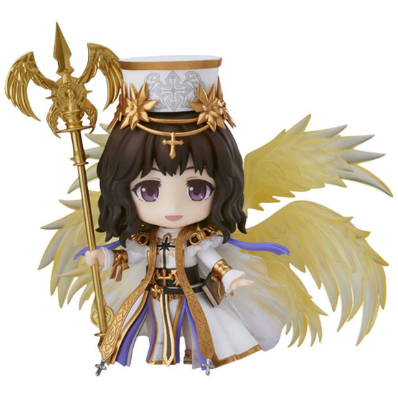 Good Smile Nendoroid 888 Arado Senki Dungeon & Fighter Seraphim DNF