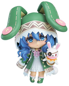 Good Smile Nendoroid 395 Date A Live Yoshino