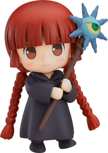 Good Smile Nendoroid 843 Magical Circle Guru Kukuri