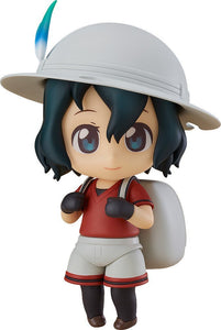Good Smile Nendoroid 829 Kemono Friends Kaban