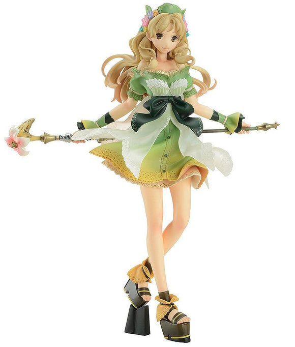Penguin Parade Atelier Ayesha Ayesha Altugle The Alchemist of Dusk 1/8 PVC figure Tecmo Koei Games-DREAM Playhouse