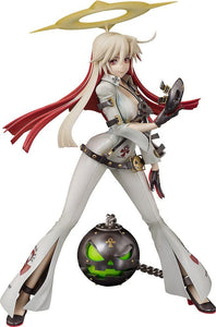 Aquamarine GUILTY GEAR Xrd Revelator Jack-O 1/7 PVC figure - DREAM Playhouse