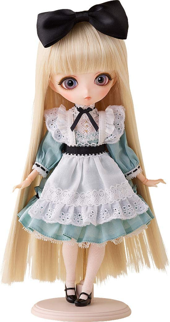 Good Smile Harmonia bloom ALICE L Fashion doll - DREAM Playhouse