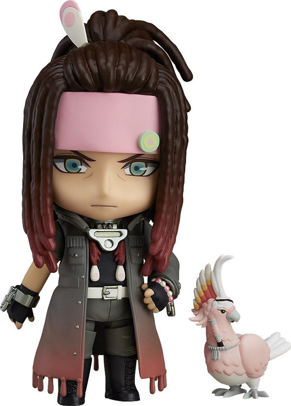 Good Smile Orange Rouge Nendoroid 697 Dramatical Murder Mink