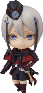 Good Smile Orange Rouge Nendoroid 1310 Touken Ranbu Hyuuga Masamune - DREAM Playhouse