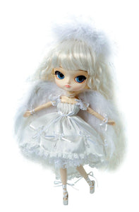 Groove Inc. Pullip Neo Dal F-326 Milch Girl Fashion Doll (Jun Planning) - Doll