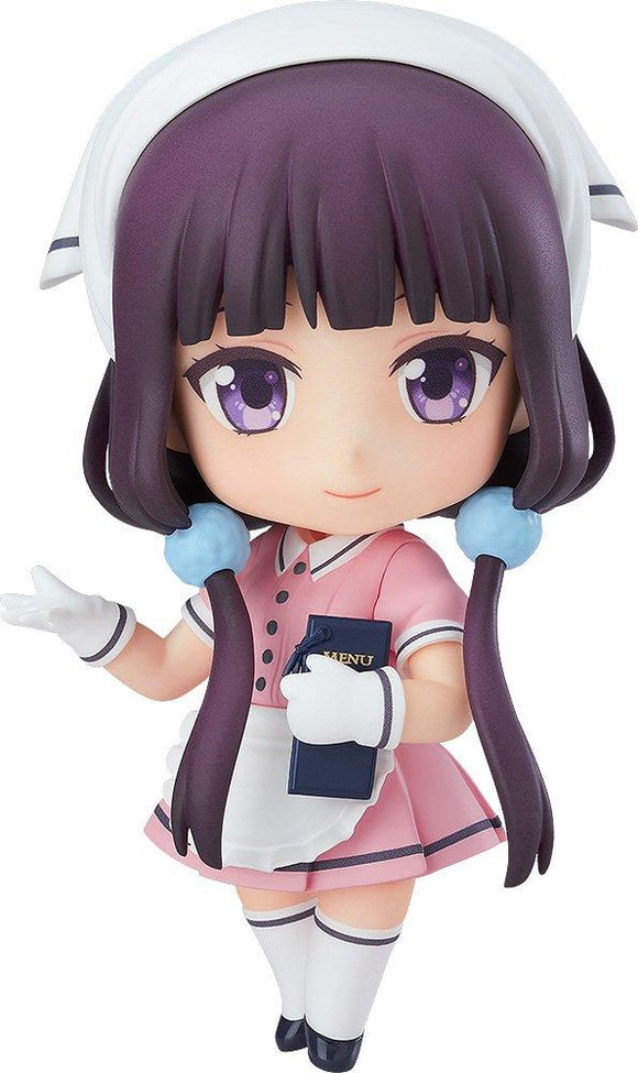 Good Smile Nendoroid 871 Blend S Maika Sakuranomiya-DREAM Playhouse