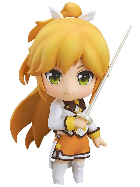 Good Smile Nendoroid 397 Fantasista Doll Sasara