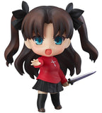 Good Smile Nendoroid 409 Fate/stay night Tohsaka Rin-DREAM Playhouse