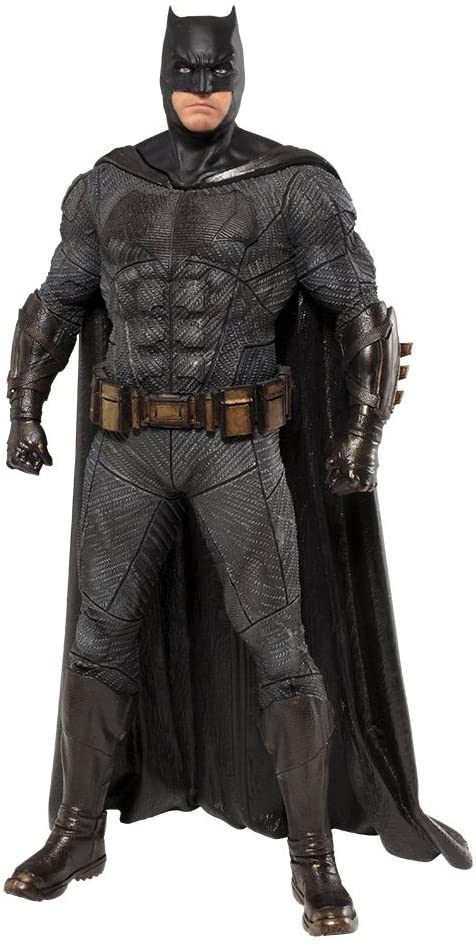 Kotobukiya ARTFX+ DC Comics Justice League Batman 1/10 PVC figure