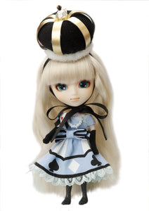 Groove Inc. Little Pullip+ LP-422 Angelic Pretty Luce girl Fashion doll (Jun Planning)-DREAM Playhouse