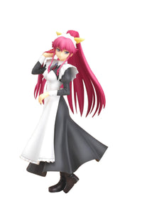 Good Smile Company They Are My Noble Masters Benisu 1/8 PVC figure-DREAM Playhouse