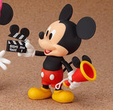 Good Smile Nendoroid 100 Disney Mickey Mouse 100Th Anniversary.