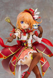 Good Smile Kirara Fantasia Is the Order a Rabbit?? Cocoa Warrior ver 1/7 PVC figure - DREAM Playhouse