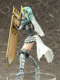 Good Smile Phat! Puella Magi Madoka Magica Sana Futaba 1/8 PVC figure (Pre-order)-DREAM Playhouse