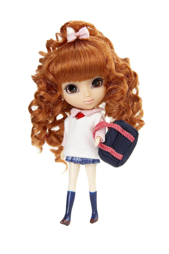 Groove Inc. Little Pullip+ LP-411 Miki girl Fashion doll (Jun Planning)-DREAM Playhouse