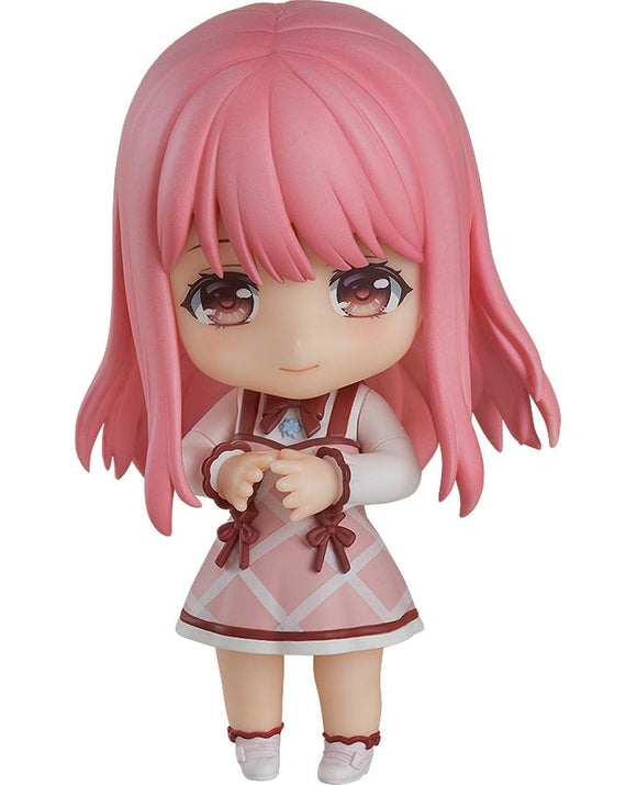 Good Smile Nendoroid 1359 Shining Nikki Nikki