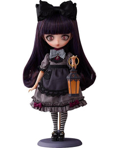 Good Smile Harmonia bloom Seasonal Doll Dorothy Fashion doll - DREAM Playhouse