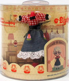 Takara TOMY Blythe Petite Little Love to Dress milkmaid Country outfits PBL-D-12-DREAM Playhouse